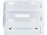 Аксессуары для светодиодной ленты/трубки