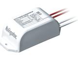 Трансформатор для низковольтной системы освещения/низковольтной галогенной лампы накаливания