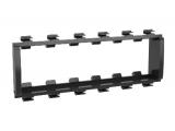 Панель лицевая для настенного кабель-канала