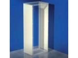 Панель распределительного шкафа боковая/задняя
