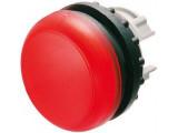 Элемент передний светового индикатора