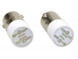 Лампа индикаторная и сигнальная