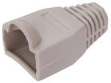 Защита кабеля от перегиба