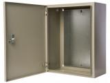 Системы электрических распределительных шкафов